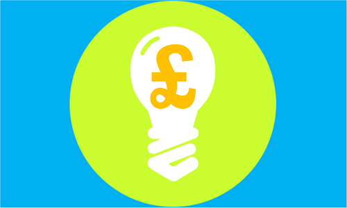 Switch energy suppliers, save money on energy, energy price comparison