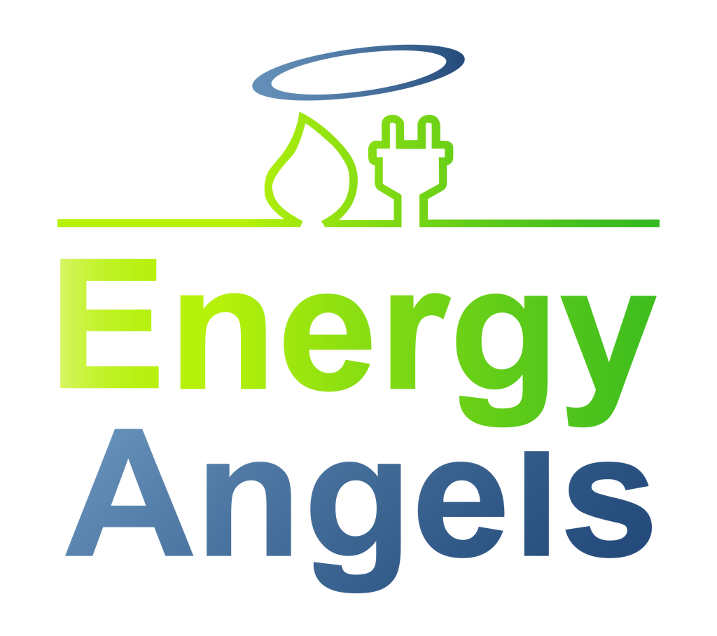 Energy Angels