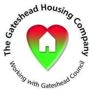 Gateshead Housing Energy switching
