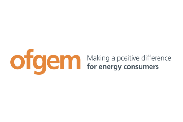 Ofgem Standard Variable Tariff