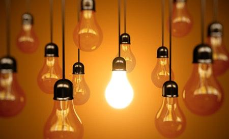 Void Energy Management