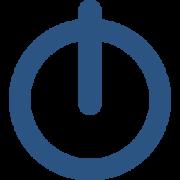 power-symbol-180x180-1