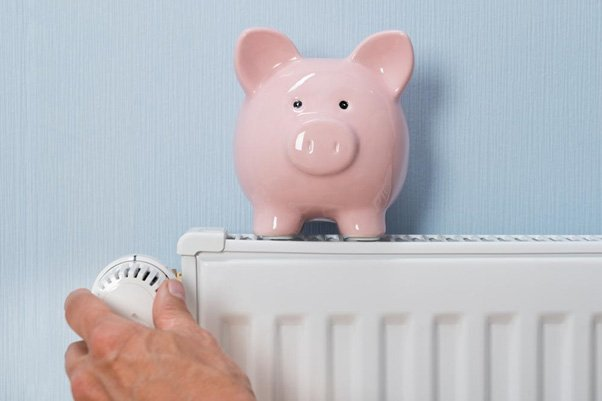 Energy partnership aims to help keep Lancashire bills down