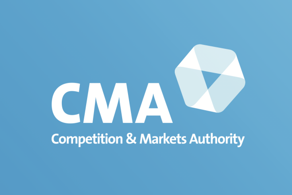CMA Energy Review