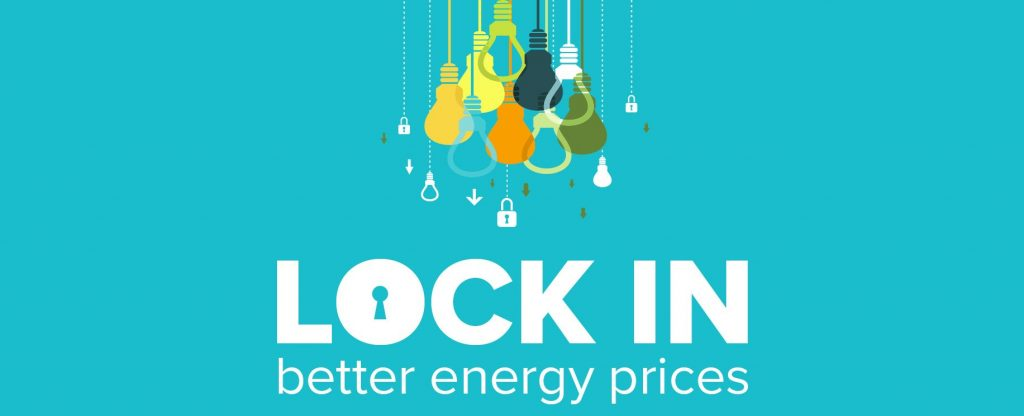 Better energy deals, home energy, business energy, switch energy suppliers, switch electricity and gas