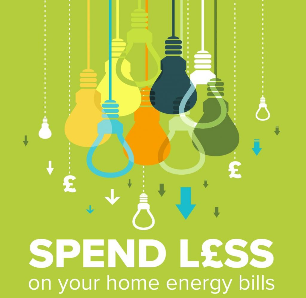 switch energy suppliers, home energy switch, switch electric and gas